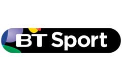 240x160-BT-Sport-logo