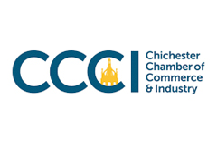 240x160-Chichester-Chamber-Commerce-logo