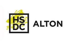240x160-HSDC-Alton-logo