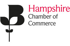 240x160-Hampshire-Chamber-of-Commerce