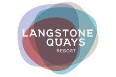 240x160-Langstone-Quays-resort-logo