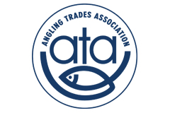 240x160-Logo Angling-Trade-Association