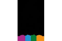 240x160-Logo-Bohunt-6th-Form