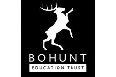 240x160-Logo-Bohunt-Education-Trust