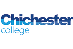240x160-Logo-Chichester-College