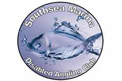 240x160-Logo-Disabled-Angling-Club