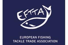 240x160-Logo European-Fishing-Tackle-Trade-Association