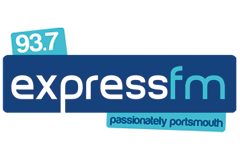 240x160-Logo Express-FM-radio