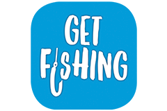 240x160-Logo-Get-Fishing