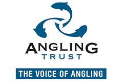 240x160-Logo Logo-Angling-Trust