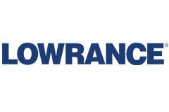 240x160-Logo Lowrance