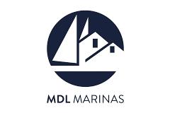 240x160-Logo MDL-marinas