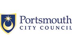 240x160-Logo-Portsmouth-City-Council