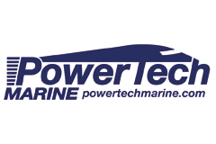 240x160-Logo Power-Tech