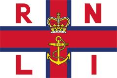 240x160-Logo RNLI