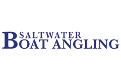 240x160-Logo Salwater-boat-angling