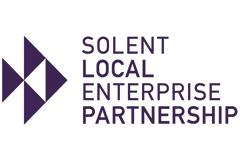 240x160-Logo Solent-Local-Enterprise-Partnership-