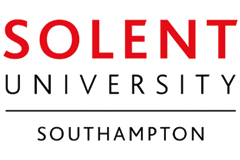 240x160-Logo Solent-university-