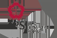 240x160-Logo-TPS-school
