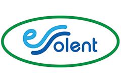 240x160-Logo-eSolent