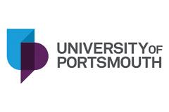 240x160-Portsmouth-university-logo