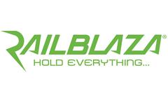 240x160-RailBlaza-logo