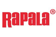 240x160-Rapala-logo