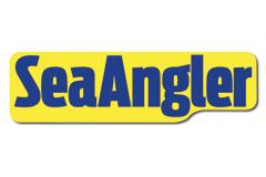 240x160-Sea-Angler-logo