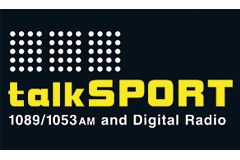 240x160-TalkSport-logo