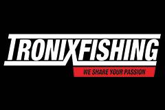 240x160-Tronixfishing-logo