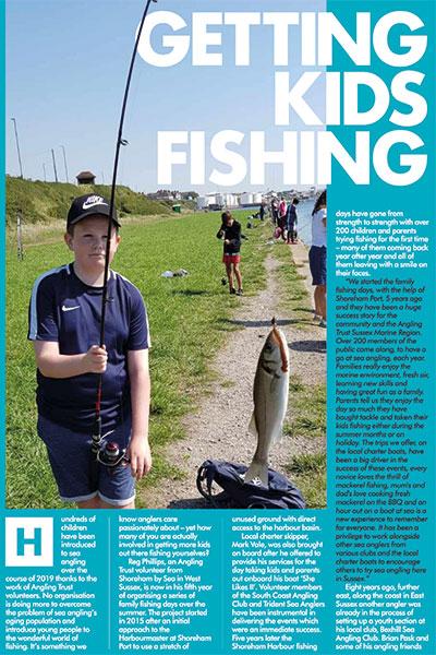 400x600-Articles-get-kids-fishing