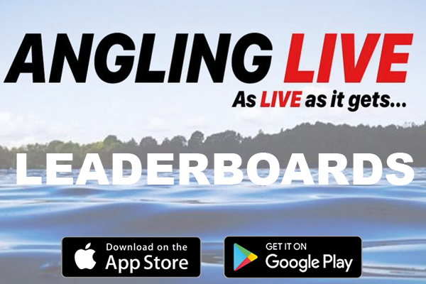 600x400-Angling-Live-leaderboard