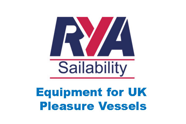 600x400-Equipment-for-boats-in-the-UK