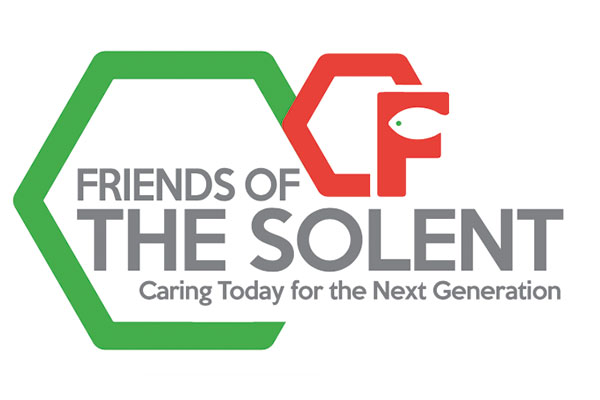 600x400-Friends-OF-The-Solent