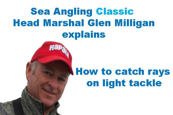 600x400-Glen-Fish-rays-on-light-tackle