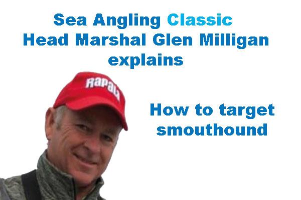 600x400-Glen-How-to-catch-southound