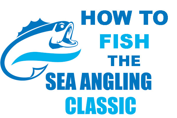 600x400-How-to-fish-the-SAC