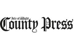 600x400-Isle-of-W-county-press