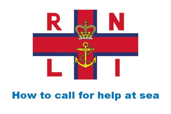 600x400-RNLI-how-to-call-for-help-at-sea