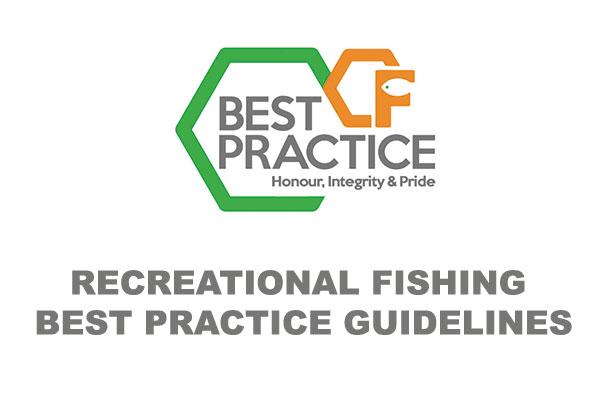 600x400-Recreational-Fishing-Best-Practice-Guidelines