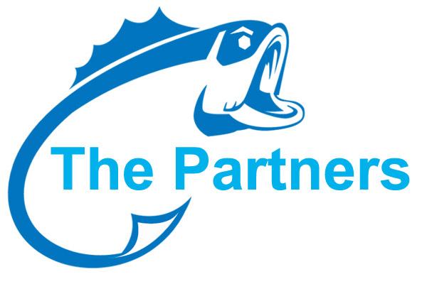 600x400-SAC-The-partners