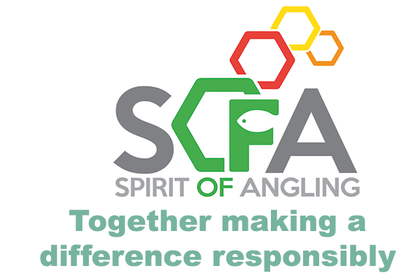 600x400-SOA-making-a-difference-responsibly