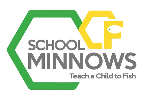 600x400-School-OF-minnows