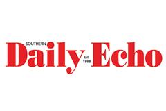 600x400-Southern-Daily-Echo-logo