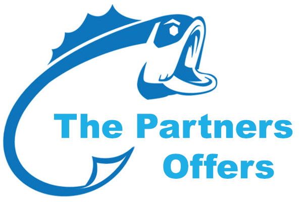 600x400-The-Partners-Offers