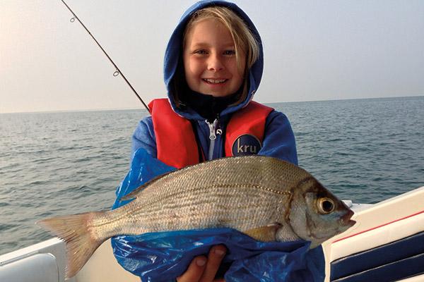 600x400-Vic-holding-fish-1