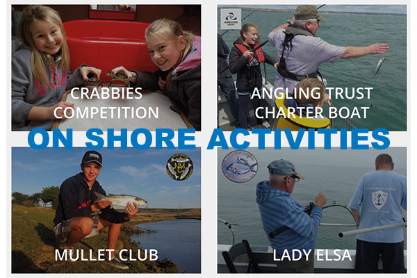 600x400-on-shore-activities