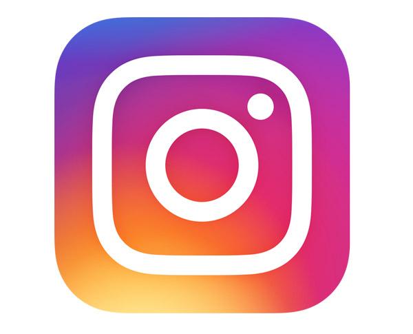 600x485-Logo-instagram