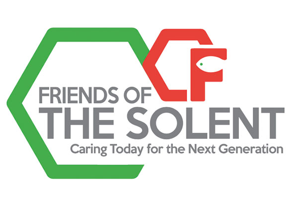 610x414-Friends-of-The-Solent