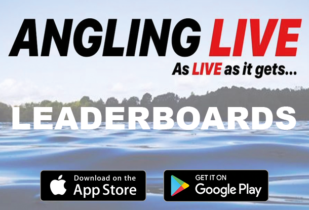 610x414-Leaderboard